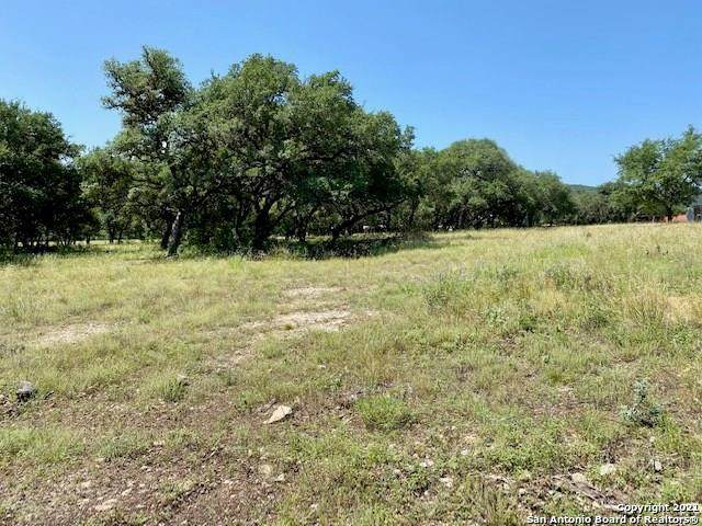 34995 N. Us Highway 83, ConCan, TX 78838 (MLS #1529077) :: The Castillo Group