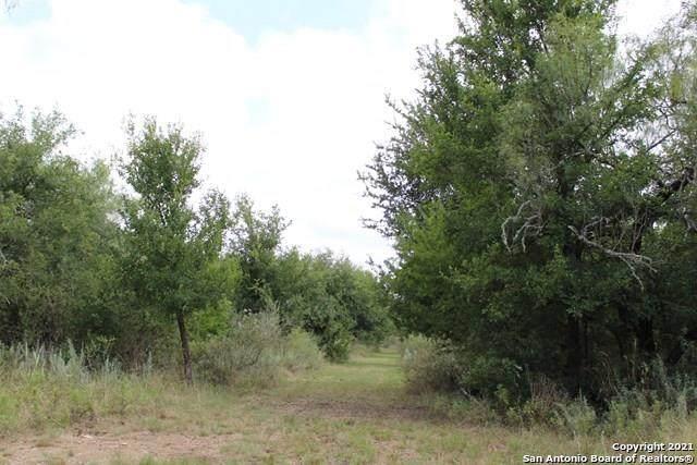 0 Highway 83, Uvalde, TX 78801 (MLS #1529103) :: ForSaleSanAntonioHomes.com