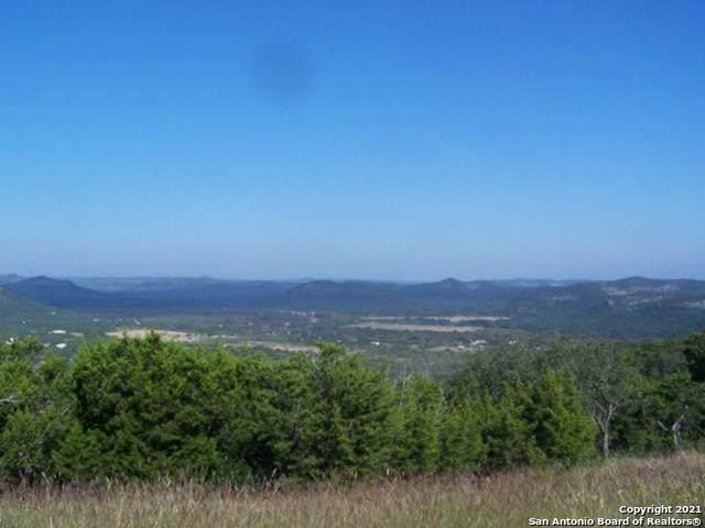 000 Ridge Drive - Photo 1