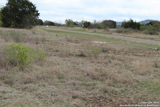 100 E Robin, Camp Wood, TX 78833 (MLS #1529733) :: 2Halls Property Team | Berkshire Hathaway HomeServices PenFed Realty