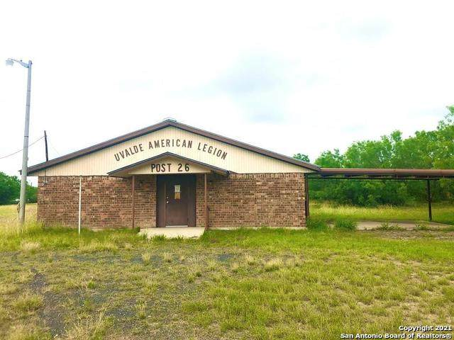 285 Old Eagle Pass Hwy - Photo 1