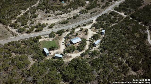 651 Plant Lady Ln, Dripping Springs, TX 78620 (MLS #1532850) :: The Castillo Group