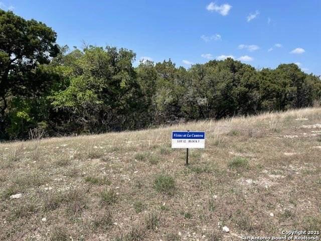 17903 Cantera Golf, San Antonio, TX 78256 (MLS #1532901) :: Concierge Realty of SA