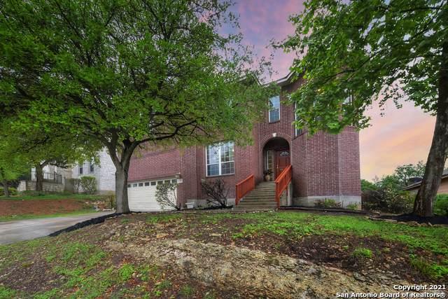 8514 Raton Way, San Antonio, TX 78023 (MLS #1532976) :: Keller Williams Heritage