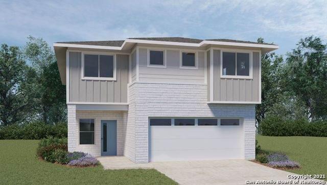 133 Folsom Street, San Marcos, TX 78666 (MLS #1533024) :: Concierge Realty of SA