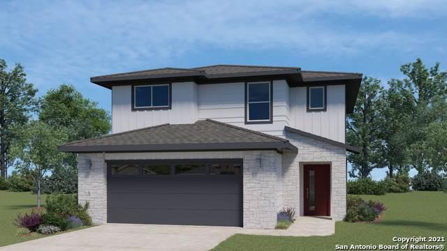 125 Folsom Street, San Marcos, TX 78666 (MLS #1533033) :: Concierge Realty of SA