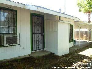 1032 Magnolia Ave - Photo 1