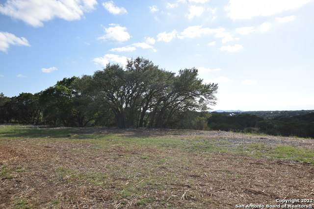 PARCEL 21 La Vista Del Rio, Pipe Creek, TX 78063 (#1533218) :: The Perry Henderson Group at Berkshire Hathaway Texas Realty