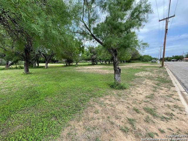 0 Studer, Uvalde, TX 78801 (MLS #1533291) :: The Rise Property Group