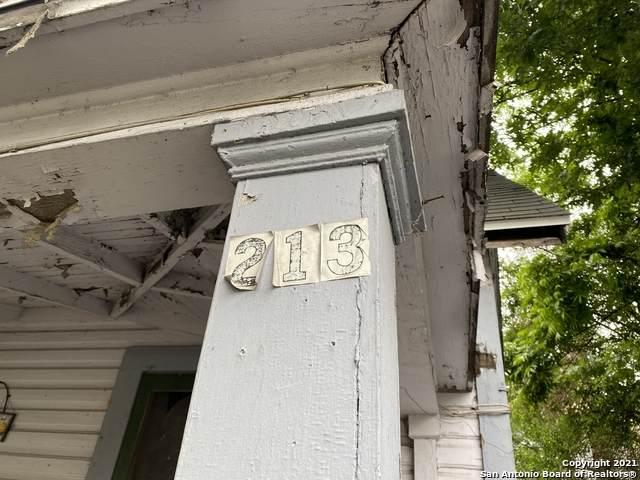 213 Cadwallader St - Photo 1