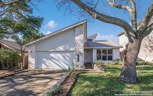 15050 Digger Dr, San Antonio, TX 78247 (MLS #1533349) :: Concierge Realty of SA