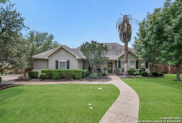 18518 Emerald Forest Dr - Photo 1