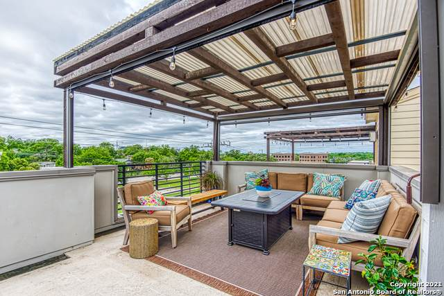 133 Brackenridge Ave, San Antonio, TX 78209 (MLS #1533597) :: Concierge Realty of SA