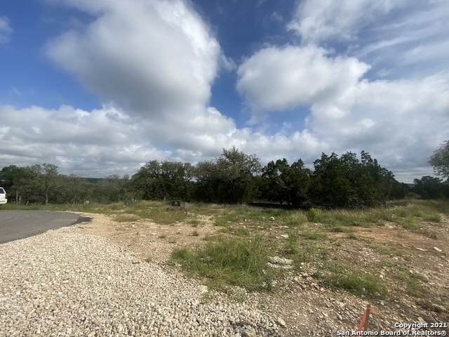 1230 Wild Rose, New Braunfels, TX 78132 (MLS #1533605) :: The Lopez Group