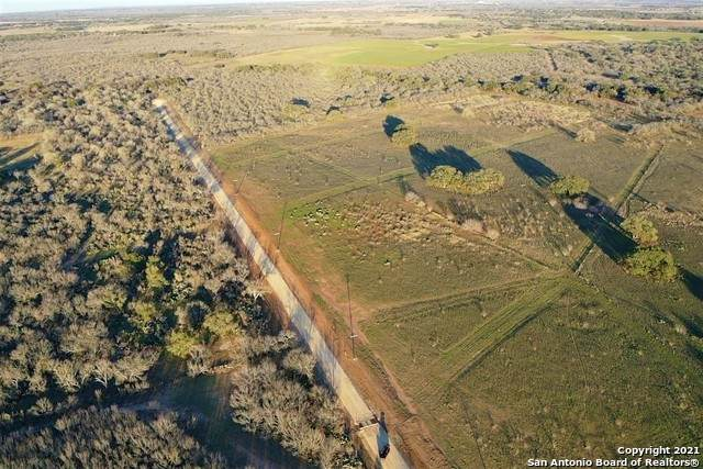 3500 Coble Rd Lot 12, Poteet, TX 78064 (MLS #1533709) :: 2Halls Property Team | Berkshire Hathaway HomeServices PenFed Realty