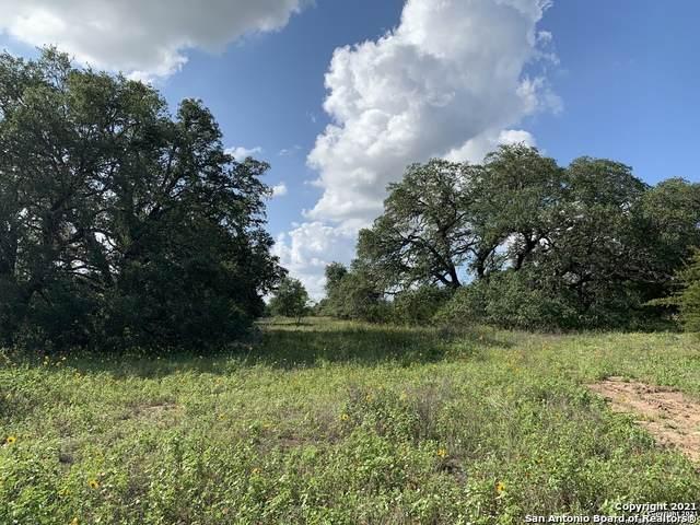 21794 Toudouze Rd, San Antonio, TX 78264 (MLS #1534006) :: ForSaleSanAntonioHomes.com