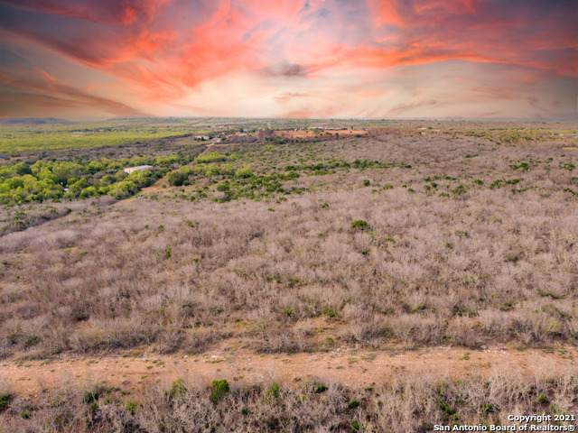 304 Private Road 6620, Devine, TX 78016 (MLS #1534048) :: The Glover Homes & Land Group