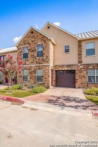 1113 Paniolo Dr, Boerne, TX 78006 (MLS #1534132) :: Exquisite Properties, LLC