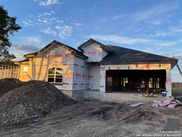 15302 Capri Ln, Schertz, TX 78154 (MLS #1534176) :: 2Halls Property Team | Berkshire Hathaway HomeServices PenFed Realty