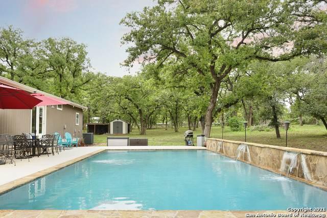 4301-4303-4305 Zion Hill Rd, Seguin, TX 78155 (MLS #1534211) :: Bexar Team