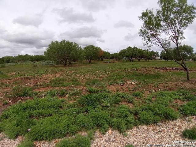 0 County Rd 1614, Moore, TX 78057 (MLS #1534278) :: JP & Associates Realtors