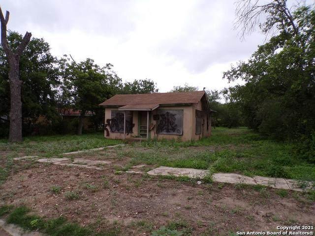 259 Prairie St. - Photo 1