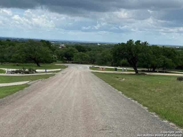 144 Ashton Oaks, New Braunfels, TX 78132 (MLS #1534319) :: The Lopez Group