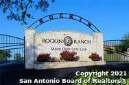 124 S Calvin Barrett, Blanco, TX 78606 (MLS #1534335) :: Concierge Realty of SA