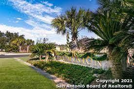 44 Eton Green Cir, San Antonio, TX 78257 (#1534570) :: The Perry Henderson Group at Berkshire Hathaway Texas Realty