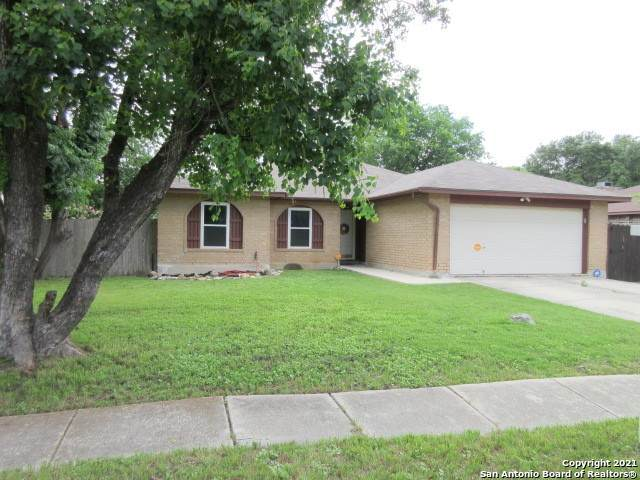 4638 French Meadow St - Photo 1