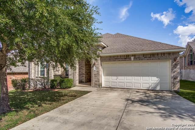 10015 Ramblin River Rd, San Antonio, TX 78251 (MLS #1534609) :: Concierge Realty of SA