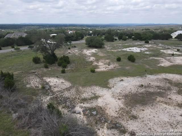 102 Hoskins Trail, Boerne, TX 78006 (MLS #1534664) :: Beth Ann Falcon Real Estate