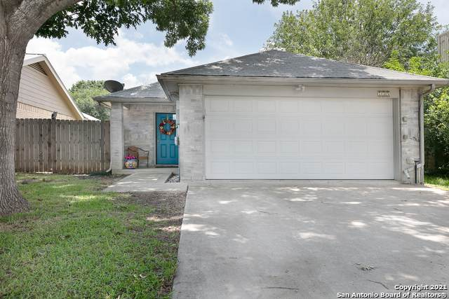 735 Briarbend Dr - Photo 1