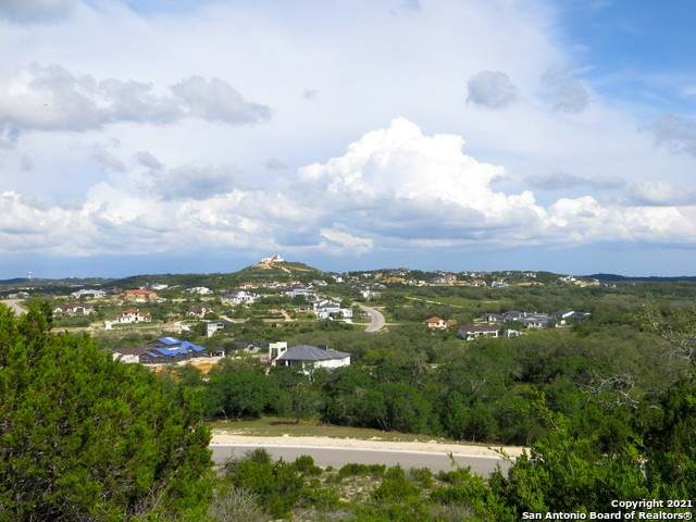23107 Stallion Ridge, San Antonio, TX 78255 (MLS #1534768) :: Concierge Realty of SA