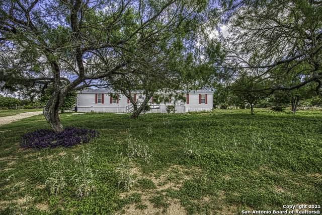 1380 Southview - Photo 1