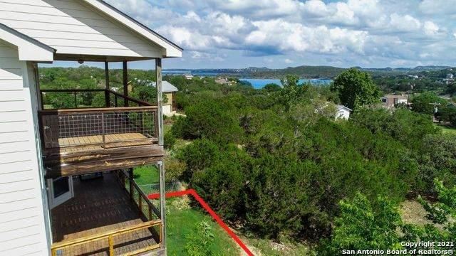 1124 Eagle Flight Dr, Canyon Lake, TX 78133 (MLS #1534998) :: Exquisite Properties, LLC