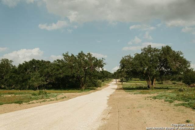 22084 Toudouze Rd, San Antonio, TX 78264 (MLS #1535070) :: ForSaleSanAntonioHomes.com
