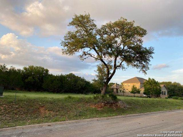 31125 Knotty Grove Dr, Fair Oaks Ranch, TX 78015 (#1535103) :: The Perry Henderson Group at Berkshire Hathaway Texas Realty
