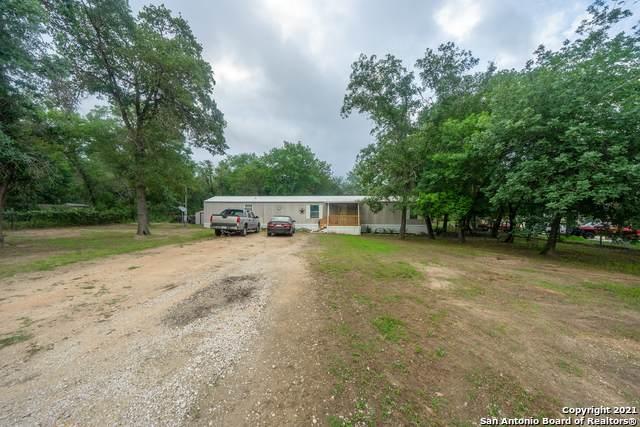 23814 Hackberry Pt, San Antonio, TX 78264 (MLS #1535167) :: Phyllis Browning Company