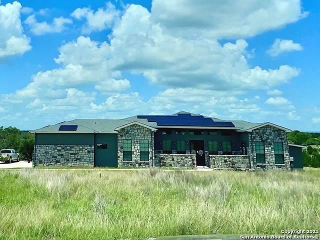 91 Pecos Cir - Photo 1