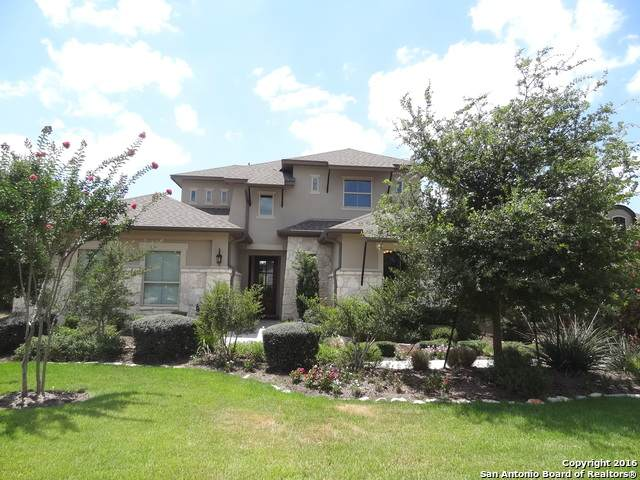 4510 Amorosa Way, San Antonio, TX 78261 (MLS #1535345) :: JP & Associates Realtors