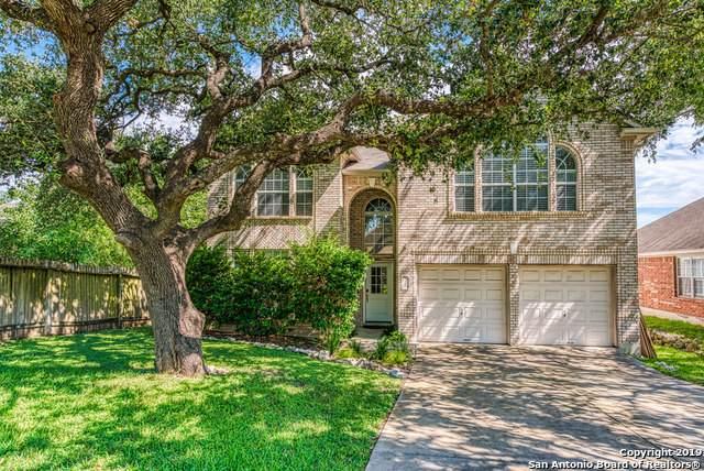 1335 Arrow Bow, San Antonio, TX 78258 (MLS #1535404) :: ForSaleSanAntonioHomes.com