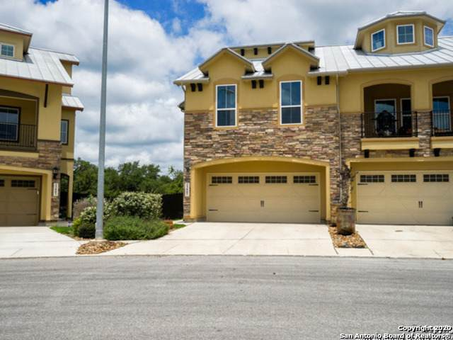 23807 Stately Oaks, San Antonio, TX 78260 (MLS #1535443) :: Bexar Team