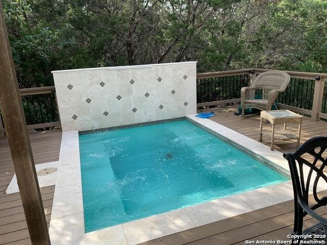 4311 Lignoso, San Antonio, TX 78261 (MLS #1535444) :: Real Estate by Design