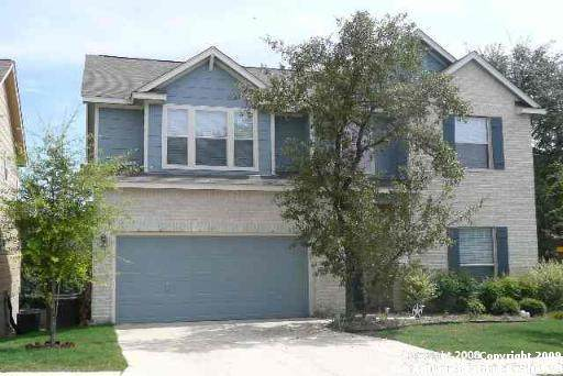 518 Cattle Ranch Dr, San Antonio, TX 78245 (MLS #1535470) :: The Glover Homes & Land Group