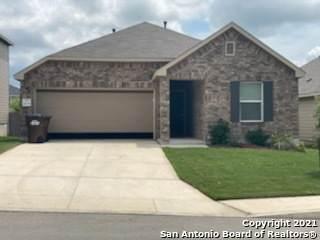 14726 Achilles Dr, San Antonio, TX 78245 (MLS #1535536) :: The Real Estate Jesus Team