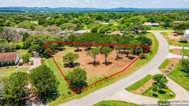 000 Oak Bnd, Bandera, TX 78003 (MLS #1535553) :: Exquisite Properties, LLC