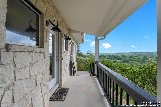 108 Mountain Spring Dr, Boerne, TX 78006 (MLS #1535556) :: Concierge Realty of SA