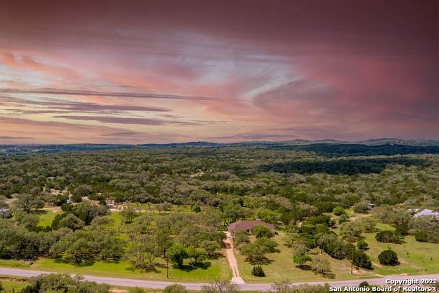 455 Cielo Springs Dr, Blanco, TX 78606 (MLS #1535577) :: Tom White Group