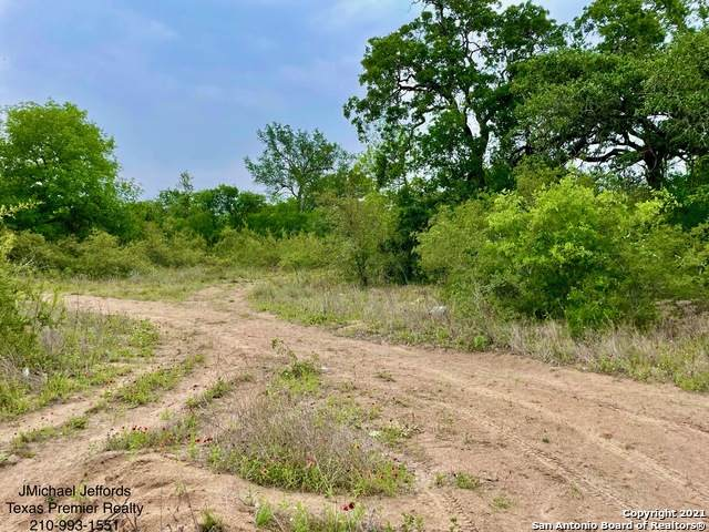 207 Trophy Ln, Poteet, TX 78065 (MLS #1535611) :: The Rise Property Group